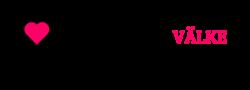Lintulammen asukasyhdistys
